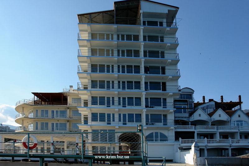 yalta-yaht-club-48-foto
